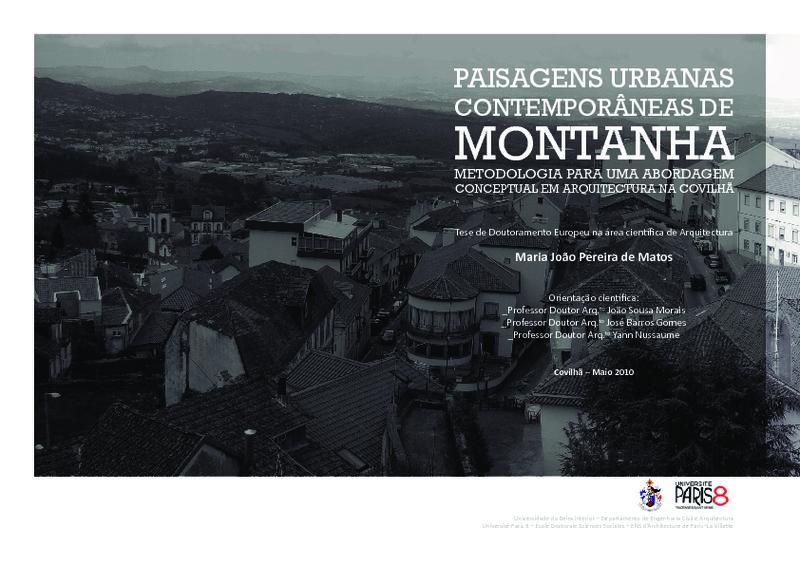 Fichier 147860 Pereira De Matos Pdf Bibliotheque Numerique Paris 8