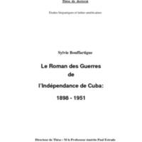bouffartigue_sylvie.pdf