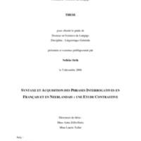 StrikThese.pdf