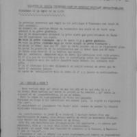 FVNJ0048.pdf