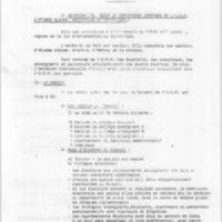 FVNS0038.pdf