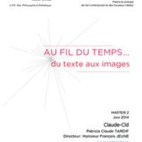 TARDIF.pdf