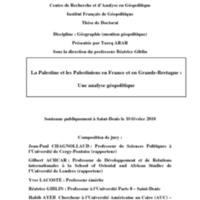 ArarThese.pdf