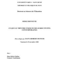 BonnevieThese.pdf