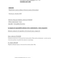 B-U P8 Doc. Mém. 09.2016.pdf