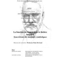 MESSAOUD.pdf