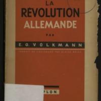 FELNM079.PDF