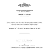 zanarelli_catherine.pdf