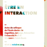 CLI'2014.pdf