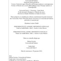 tesi dottorato_Elisabetta CIbelli_aprile 2014.pdf
