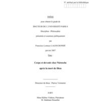 LagosDondeThese.pdf