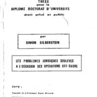 SILBERSTEIN.pdf