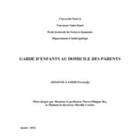 ADJAOUD-LANKRI.pdf