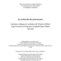 LanfranchiThese.pdf
