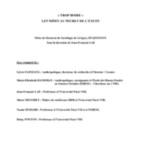 DuquesnoyThese.pdf