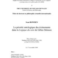 BOWDENSean.pdf