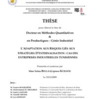 BellaajThese.pdf