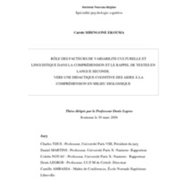mbengone_carole.pdf