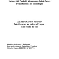 MemoireAuPairCareEtPouvoirREDONDOMichelle.pdf