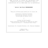 PENCHASZADEH.pdf