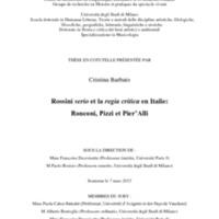 BARBATO.pdf