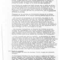 FVNS0034.pdf