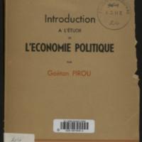 FELNM006.PDF