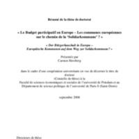 HerzbergResume.pdf