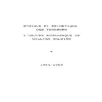 REGARD.pdf