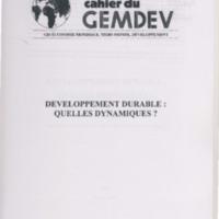 FGNC29_1.pdf