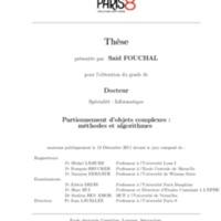 FOUCHAL.pdf
