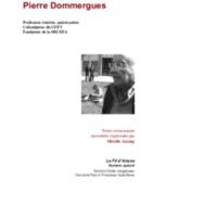HOMMAGE à Pierre Dommergues_M Azzoug.pdf