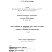 vidal-gomel_christine_1.pdf