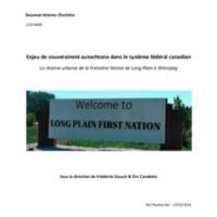 BEZAMAT MANTES.pdf