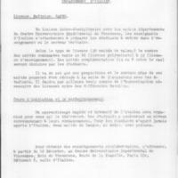 FVNP0142.pdf