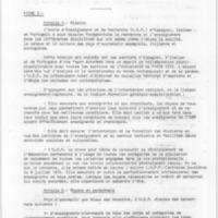 FVNS0035.pdf