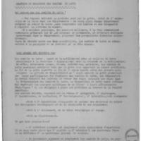 FVNJ0049.pdf