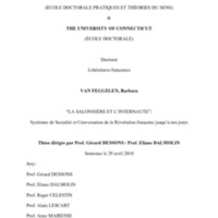 VAN FEGGELEN.pdf