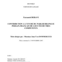 DeraviThese.pdf