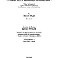 MAJDI.pdf