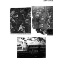 des_enfants_a_l_universite_joelle_guimier_190511_BD.pdf