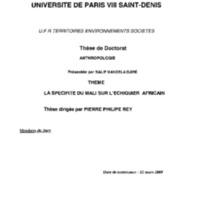 DjireThese.pdf