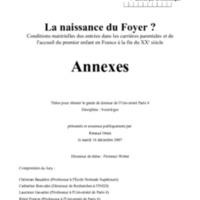 OrainAnnexes.pdf