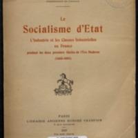 FELNM004.PDF