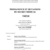 FAUCOMPRE.pdf