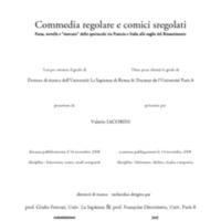 IacobiniThese.pdf