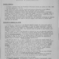 FVNP0138.pdf