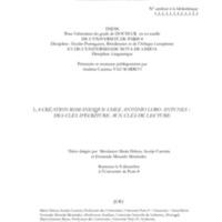 VAZ WARROT.pdf