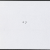 FJDNTD077C000.jpg