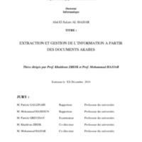 Al Hajjar.pdf